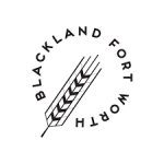 Blacklands Distilling