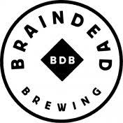 Braindead Brewing