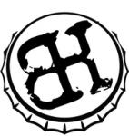 Brewhound Homebrew Supplies