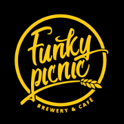 Funky Picnic Brewing