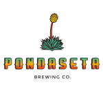 Pondaseta Brewing