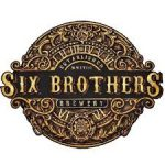 Six Brother Brewing