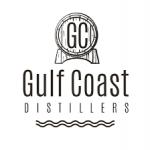 Gulf Coast Distillers